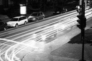 2014_05_life-of-pix-free-stock-photo-light-car